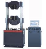 Дисплей компьютера испытания на растяжение машины (WEW-2000B)