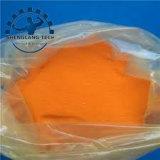precio de fábrica de materias primas farmacéuticas isotretinoína CAS 4759-48-2