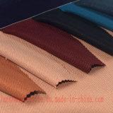 Ткань полиэфира Spandex для ботинок мешка костюма платья