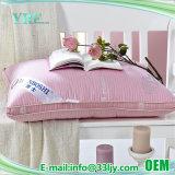 寮部屋のための安く柔らかい枕