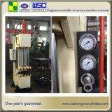 precio de fábrica Monobrazo Prensas Hidráulicas de la máquina