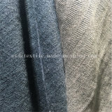Popular Sofa Fabric for Upholstery