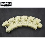 042680 Hairise personalizados al por mayor de la cadena de la tabla de buena calidad