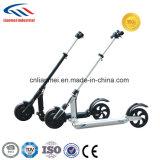 Motorino pieghevole dell'equilibrio elettrico dell'equilibrio di auto elettrico
