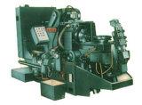 Gewundener Kegelradgetriebe-EBB -- Y2950