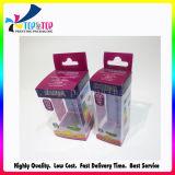 Fenêtre PVC Emballage (PY-0056)