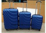 La corsa dell'ABS insacca sacchetto della baracca dei bagagli del carrello dell'ABS il migliore