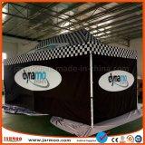 Dia 3m выставке Display купол палатки для рекламы