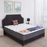 2018 Strong мягкой мебели с одной спальней питания 8 дюйма пружинные матрасы в Ортопедические дизайн