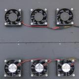 パターンシリーズ2穴の透かしのレーザー光線の段階ショーの照明+ LEDランプ