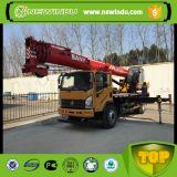 Mobiler Kran Sany 30 Tonnen-kleiner LKW-Kran