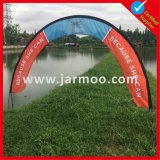 Arco personalizado duradera Fpv Air Race Gate para el Drone Racing