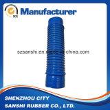 Kundenspezifischer Kolbenstange-Staub-Beweis-Gummiaufladung