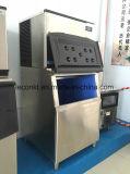 kommerzielle sofortige Eis-Hersteller-Eis-Maschine des Würfel-450kg/24h