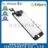 100% prüften Bildschirmanzeige Note 3D AAA-LCD auf iPhone6s