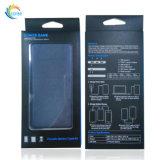 Крен 5000mAh силы заряжателей батареи силы USB внешний ультра
