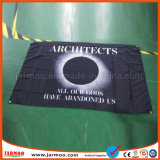 Hot of halls 3X5FT Flying polyester Decorative flag
