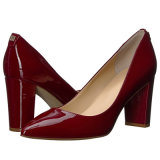 Dame High Heels Fashion Women Schoenen voor Levering voor doorverkoop