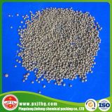 Материал фильтрации песка фарфора