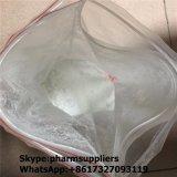 Acide L-Pyroglutamic de qualité de la vente 99.3% d'usine