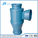 Polipropileno de alta calidad tubos de drenaje Tubo de agua de plástico Precio desde fábrica China