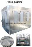 2000-20000bph 무기물 병에 넣은 물 병조림 공장 완전한 패킹 생산 라인을 완료하십시오