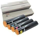 Compatible fotocopia el cartucho de toner de Phaser 7760 106r01163 106r01160 106r01161 106r01162