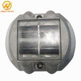 De Zonne LEIDENE van het aluminium Nagel van de Weg met het Certificaat van Ce RoHS (srs-001)