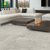 Absorption des chocs aucun bruit un revêtement de sol en PVC/feuille de plancher en vinyle, ISO9001 Changlong Cls-18
