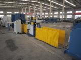 Automatischer Produktionszweig für die Herstellung des Naillness Furnierholz-Kastens