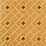 Tegel van de Vloer van het Bouwmateriaal de Verglaasde Rustieke voor de Decoratie van het Huis (300X300mm)