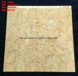 Mattonelle di pavimento di pietra lustrate Jinggang del materiale da costruzione di Foshan