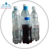 Автоматическая газированных напитков расширительного бачка линии наполнения