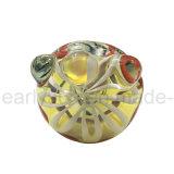 تبغ أنابيب زجاجيّة يدخّن [دوغو] زجاجيّة ملعقة أنابيب لأنّ يدخّن ([إس-هب-371])