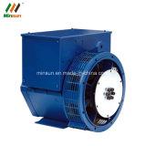 3 Generator-Drehstromgenerator der Phasen-1500rpm