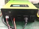 Moet Hybride ZonneOmschakelaar 2000va met Functie AVR