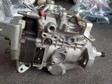 De Pomp van de Olie van de Injectie van Toyota 8fd20/25/30 voor 1dz 22100-787A2-71 22100-782A3-71 22100-78200-71