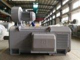 285KW 750rpm del motor eléctrico DC de escobillas de carbón