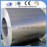 Катушка SGCC Q195 Q235 Hdgi/Gi/Galvanized стальные/оптовая продажа катушки цинка (Китай)