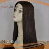 人間の毛髪の完全な機械はした女性にかつら(PPG-l-01139)を