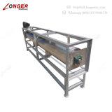 De industriële Beste Machine van de Pindakaas van de Lopende band van het Deeg van de Aardnoot van de Prijs