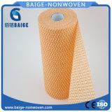 Rullo non tessuto non tessuto non tessuto del tessuto del tessuto del tessuto