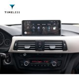 "Timelesslong Andriod Timelesslong DVD для BMW 4 Seriesf32/F33/F36 (2013-2016) 10.25"" OSD стиле с GPS/WiFi (TIA-213)"