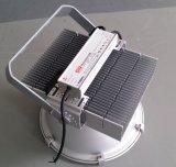 130lm/W 85ra IP65の屋外の体育館LED高い湾の反射鏡150W