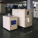 Машина топления индукции изготовления 380V 40kw Китая для винта