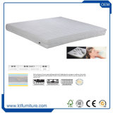 Molla morbida eccellente all'ingrosso della casella del materasso del re Size Memory Foam Bed del fornitore