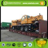 Maschine Qy25K5-I hochziehen 25 Tonnen-LKW-Kran