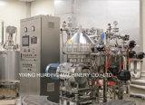 Centrifuga usata farmaceutica e biologica di Btsx200 di disco della pila