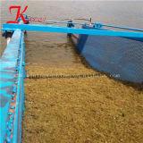Keda Full-Automatic & multifonction pour la vente de la récolteuse de mauvaises herbes