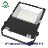 Ultra dünne 10W 20W 30W LED Flut-im Freien heller Scheinwerfer
